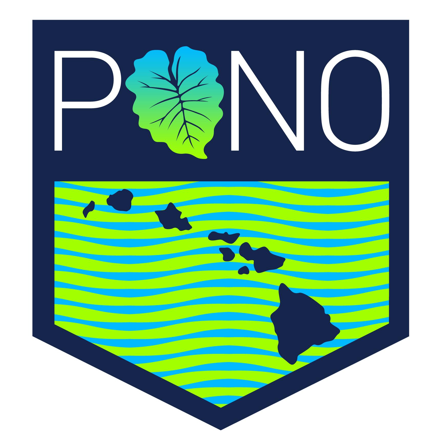 Ponopass